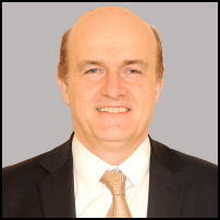 Dr. Camillus Kevin Power ( Ireland )