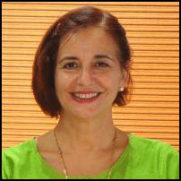 Dr. Eleni Papageorgiou