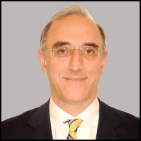 Dr. Nikolaos Kostopoulos ( Greece )